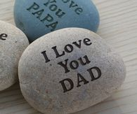 I Love You Dad Pictures Photos Images And Pics For Facebook