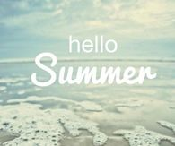Summer Pictures, Photos, Images, and Pics for Facebook, Tumblr, Pinterest, an...