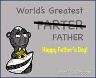 Fathers Day Quotes For Instagram Pictures Photos Images And Pics