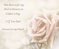 Happy Father\'s Day In Heaven Quotes Pictures, Photos, Images ...
