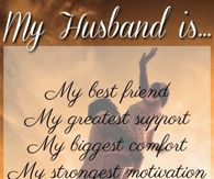 Husband Quotes Pictures Photos Images And Pics For Facebook