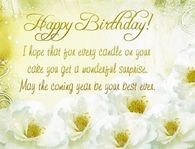Religious Happy Birthday Quotes Pictures, Photos, Images, and Pics