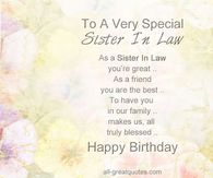 Superb Happy Birthday Sister Quotes Pictures Photos Images And Pics Personalised Birthday Cards Paralily Jamesorg