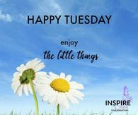 Positive Tuesday Quotes Positive Tuesday Quotes Pictures, Photos, Images, and Pics for  Positive Tuesday Quotes
