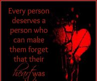 Broken Hearted Pictures Photos Images And Pics For Facebook