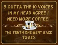 Coffee Humor Pictures, Photos, Images, and Pics for Facebook ...
