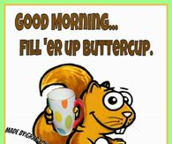 morning humor pictures photos images and pics for facebook