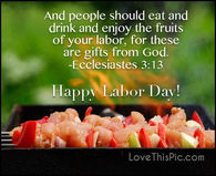 Labor Day Quotes Pictures Photos Images And Pics For Facebook