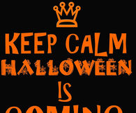 Halloween Is Coming Pictures, Photos, Images, and Pics for ...