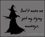 Funny Halloween Quotes · Halloween Humor · Happy Halloween Quotes ·  Halloween · Donu0027t Make Me