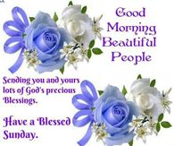 Good Morning Sunday Quotes For Facebook Pictures Photos Images