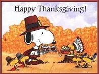 Happy Thanksgiving Meme >> Thanksgiving Memes Pictures Photos Images And Pics For Facebook