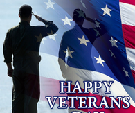 [Image: 286422-Happy-Veterans-Day.png]