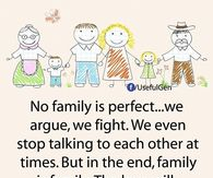 Love Quotes For Family Pictures Photos Images And Pics For