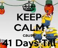 Countdown To Christmas Meme.Christmas Countdown Pictures Photos Images And Pics For