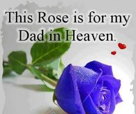 Miss You Dad Pictures, Photos, Images, and Pics for Facebook