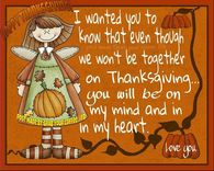 Happythanksgivingquotes Pictures Photos Images And Pics For