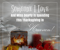 Happy Thanksgiving Quote Pictures Photos Images And Pics For