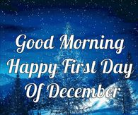Welcome To Desember 40