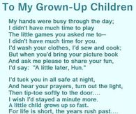 Children Quotes Pictures, Photos, Images, and Pics for ...