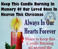 Lost Loved Ones Christmas Quotes : ... christmas quotes for family christmas quotes about losing loved ones