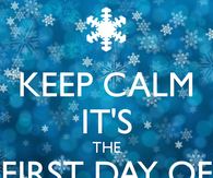 First Day Of Winter Quotes Pictures Photos Images And Pics For