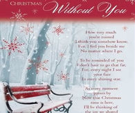 graphic relating to My First Christmas in Heaven Poem Printable referred to as Xmas In just Heaven Prices Illustrations or photos, Photographs, Shots, and