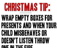 Image result for christmas funny