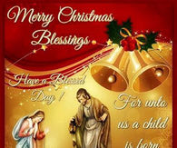 Merry Christmas Religious.Religious Christmas Quotes Pictures Photos Images And