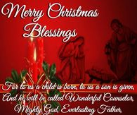 Religious Christmas Images.Religious Christmas Quotes Pictures Photos Images And