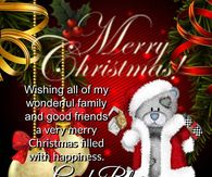 Religious Merry Christmas Images.Religious Christmas Quotes Pictures Photos Images And