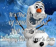Happy New Years Eve Quotes Pictures Photos Images And Pics For