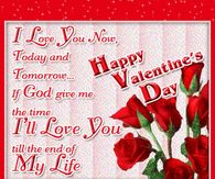 Valentine's Day Pictures, Photos, Images, and Pics for ...
