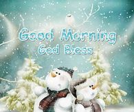 Cold Winter Quotes Pictures Photos Images And Pics For Facebook Tumblr Pinterest And Twitter A simple good morning becomes a special greeting wen sum1 so dear it is heartily given…because u have 2 me a wonderful meaning. cold winter quotes pictures photos