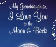 I Love My Granddaughter Quotes Pleasing Grandparent Quotes Pictures Photos Images And Pics For Facebook