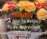 Sunday Quotes Images Classy Happy Sunday Quotes Pictures Photos Images And Pics For