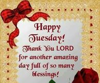 Tuesday Morning Quotes | Happy Tuesday Quotes Pictures Photos Images And Pics For Facebook