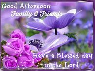 Good afternoon greeting pictures photos images and pics for good afternoon family and friends m4hsunfo