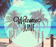 https://cache.lovethispic.com/uploaded_images/thumbs/308480-Welcome-June-.jpg
