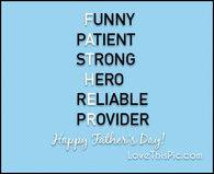 Fathers Day Quotes Mesmerizing Happy Fathers Day Quotes Pictures Photos Images And Pics For