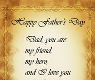Fathers Day Gif Pictures Photos Images And Pics For Facebook