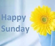 Happy Sunday Quotes Pictures Photos Images And Pics For Facebook