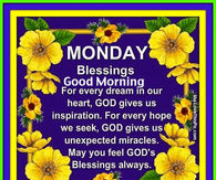 Good Morning Monday Quotes Pictures Photos Images And Pics For