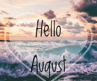 hello august pictures photos images and pics for facebook tumblr rh lovethispic com hello august surprise me hello august surprise me