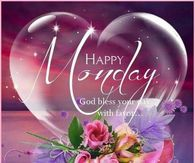 Monday greetings pictures photos images and pics for facebook happy monday m4hsunfo