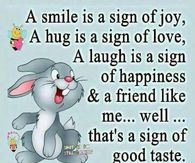 Cute Good Morning Quotes Pictures Photos Images And Pics For