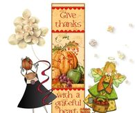 Thanksgiving greeting pictures photos images and pics for thanksgiving greeting thanksgiving quote give thanks with a grateful heart m4hsunfo