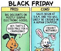 Black Friday Pictures, Photos, Images, and Pics for Facebook ...