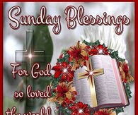 Sunday Blessings Quotes Pictures Photos Images And Pics For