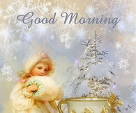 Winter Good Morning Quotes Pictures Photos Images And Pics For